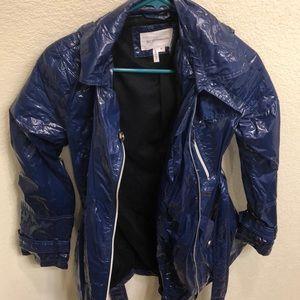 BCBGeneration rain jacket